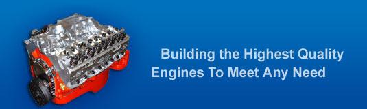 engines header